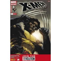 X-MEN UNIVERSE 2013 009