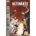 ULTIMATE SAGA 03 ULTIMATE X-MEN - WORLD WAR X