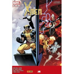 X-MEN 2013 012 COVER...