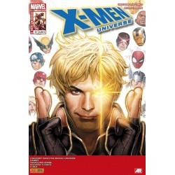 X-MEN UNIVERSE 2013 012