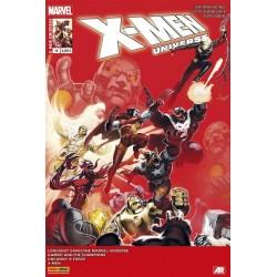 X-MEN UNIVERSE 2013 014...