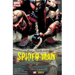 SPIDER-MAN 2013 015 COVER...