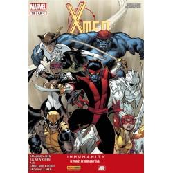 X-MEN 2013 015 : VENDETTA...
