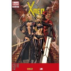 X-MEN 2013 18
