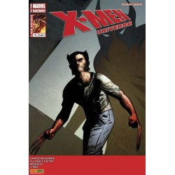 X-MEN UNIVERSE 2013 019