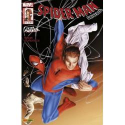 SPIDER-MAN UNIVERSE 13 :...