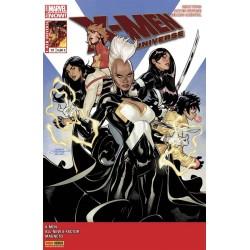X-MEN UNIVERSE 2013 22