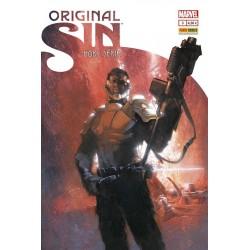 ORIGINAL SIN HS 3 :...