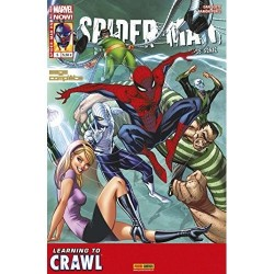 SPIDER-MAN 2012 HS 05 :...