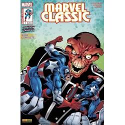 MARVEL CLASSIC  V2 05:...