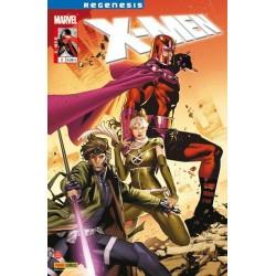 X-MEN 2012 002