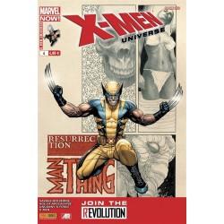 X-MEN UNIVERSE 2013 004