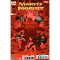 MARVEL KNIGHTS 11