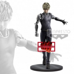 ONE PUNCH MAN DXF PREMIUM...