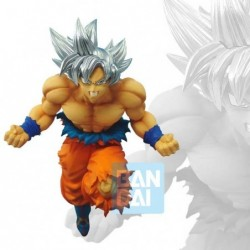 DBZ BATTLE FIGURE OVERSEA...