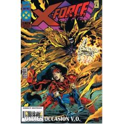 X-Force - 43