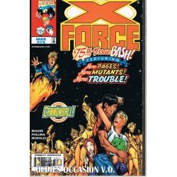 X-Force - 75