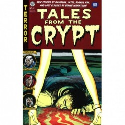 TALES FROM THE CRYPT -2