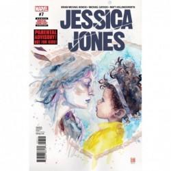 JESSICA JONES -7