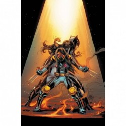 ALL NEW WOLVERINE -20
