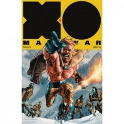 X-O MANOWAR (2017) -3 CVR A...
