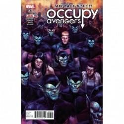 OCCUPY AVENGERS -7