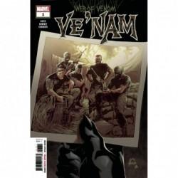 WEB OF VENOM VE NAM -1