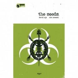 SEEDS -2