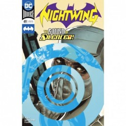 NIGHTWING -49