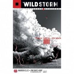WILD STORM -17