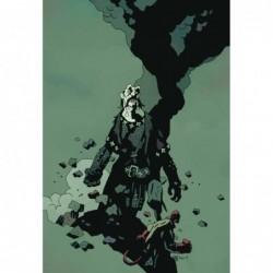 KOSHCHEI THE DEATHLESS -6...