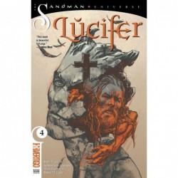 LUCIFER -4