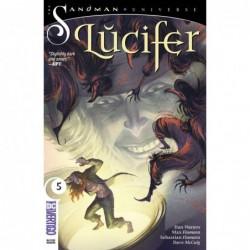 LUCIFER -5