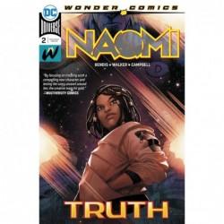 NAOMI -2