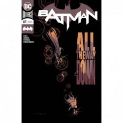BATMAN -67