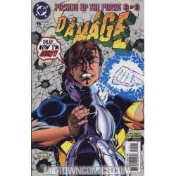 DAMAGE -15