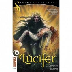 LUCIFER -6
