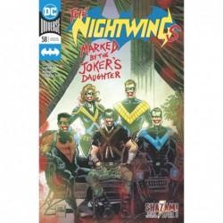 NIGHTWING -58