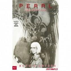 PEARL -7