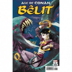 AGE OF CONAN BELIT -1 (OF...