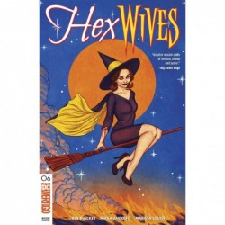 HEX WIVES -6