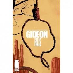 GIDEON FALLS -12 CVR A...