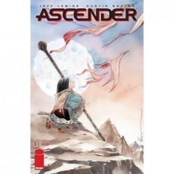 ASCENDER -1
