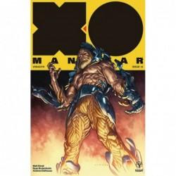 X-O MANOWAR (2017) -13 CVR...