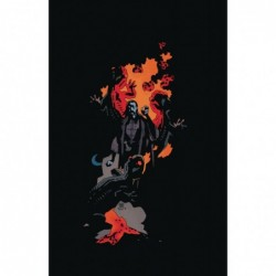 KOSHCHEI THE DEATHLESS -4...
