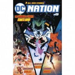 DC NATION -0