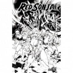 RED SONJA -15 CVR H 30 COPY...
