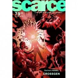 SCARCE 79