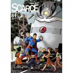 SCARCE 81