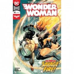 WONDER WOMAN -49